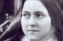 Sufferings of Therese